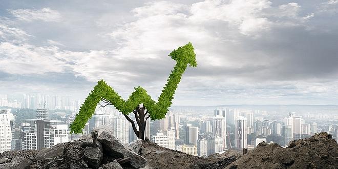 valós lehetőségek befektetési projektekben valós példa